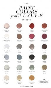 Choosing An Exterior Paint Color Shouldnu0027t Make You Want To Run For The  Hills And It Definitely Shouldnu0027t Stressful. This Is Your Home, An  Expression Of Who ...